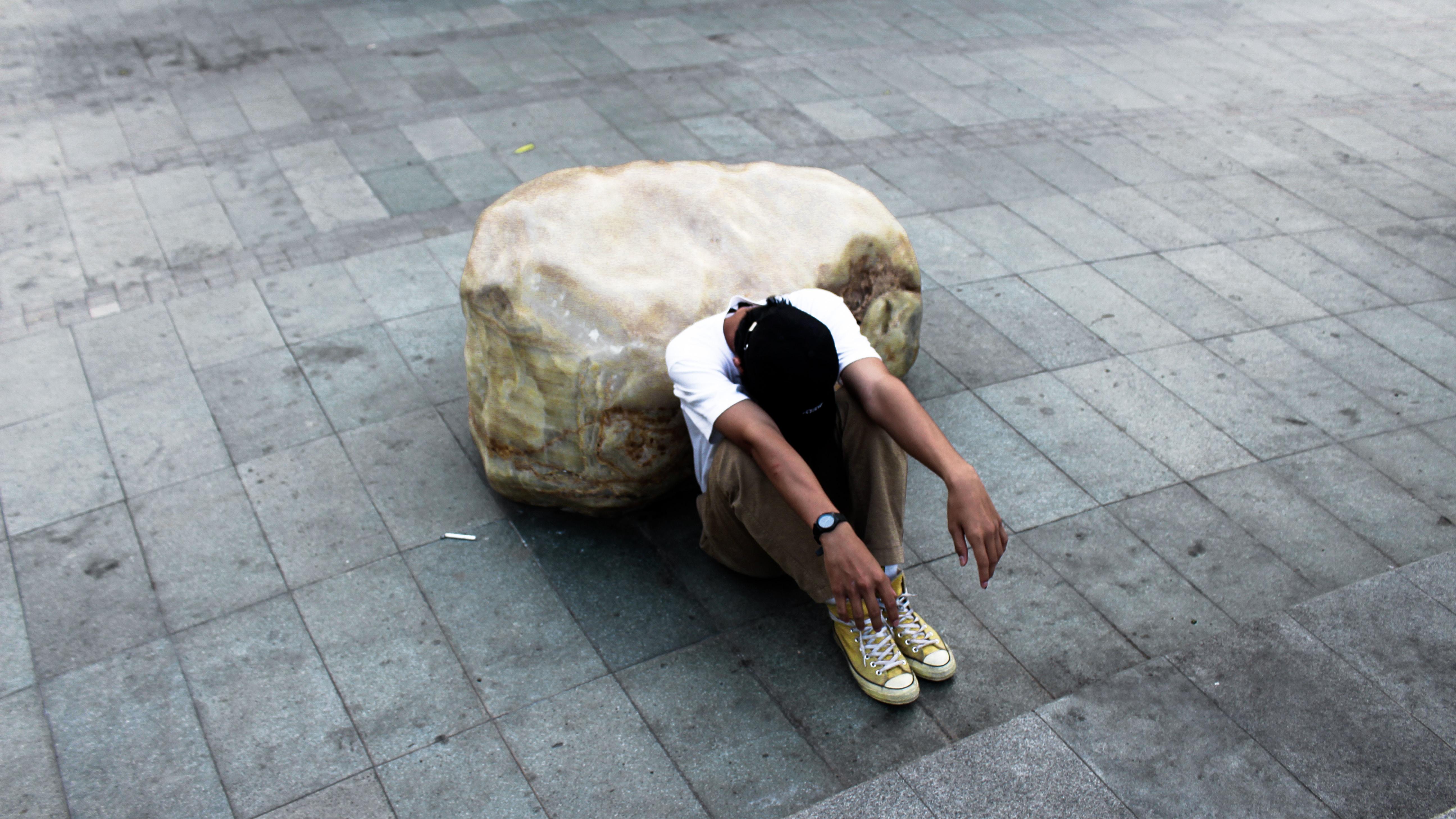 Alkoholizm a choroby psychiczne